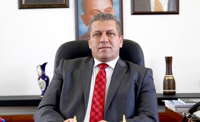 Basın Kıbrıs Türk halkının mücadelesinde öncü rol üstlendi