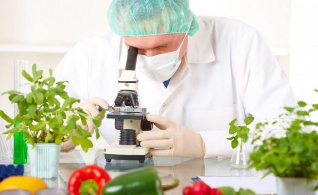 Gıda analiz sonuçları yine ürkütücü!
