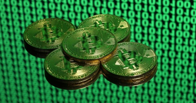 Google'dan kripto para madenciliğine yasak