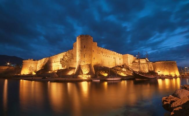 """Kuzey Kıbrıs Turizm Stratejisi 2024 Çalıştayı"""