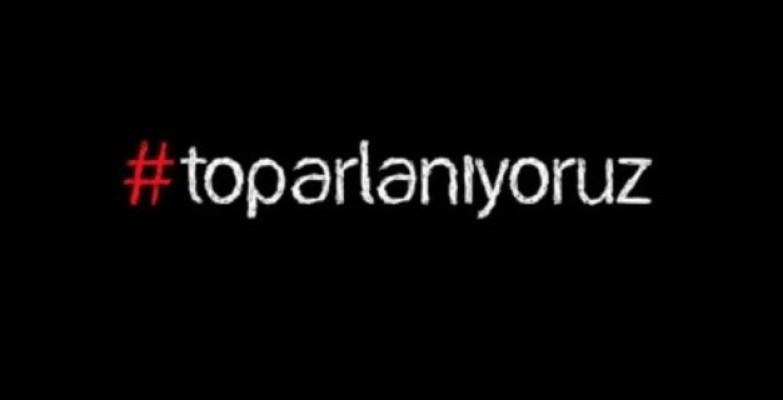 """""""Kuzey Kıbrıs Yolsuzluk Algısı Raporu"""" yarın tanıtılacak."""