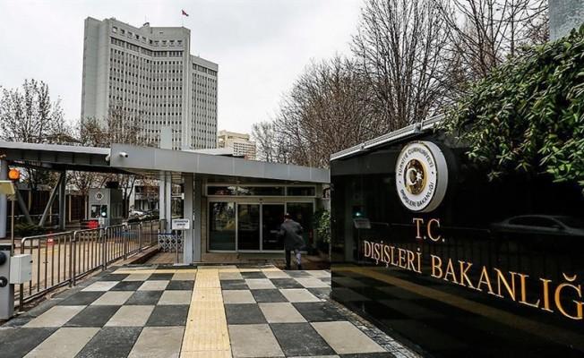 Türkiye-KKTC ilişkilerinde yeni dönem!