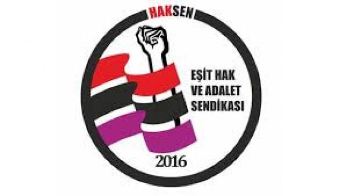 """""""Zamlar insaf sınırını aştı..."""""""