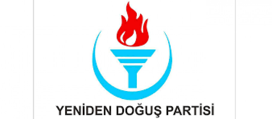 YDP: İktidarın görevi Türkiye'ye meydan mı okumaktır?