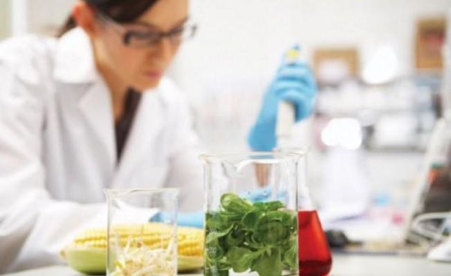 Gıda analiz sonuçları açıklandı...