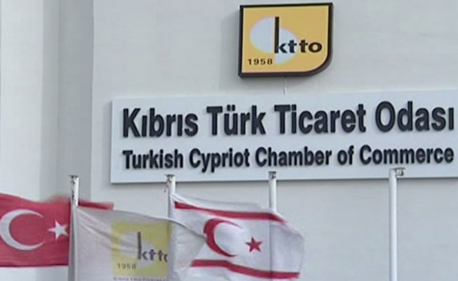 Güney Kıbrıs yüzde 48 daha pahalı