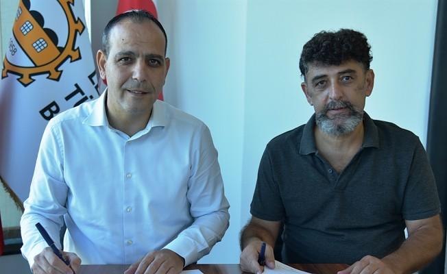 Haspolat ve Surlariçi'nde ücretsiz İngilizce kurs imkanı
