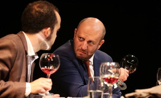 Kıbrıs Tiyatro Festivali başlıyor