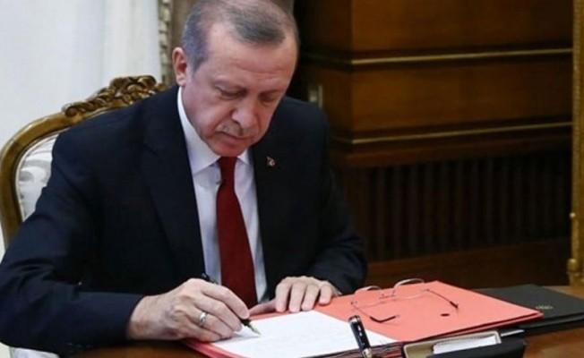 Türkiye'de döviz ile kira sözleşmesi yapılamayacak...