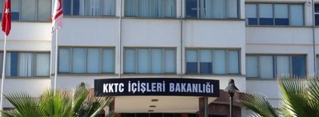E-Kimlik hizmet ağı Lefkoşa'da da devreye giriyor