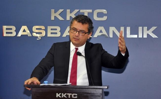 Erhürman: Fahiş fiyat uygulamalarını ALO 171'e şikayet edin