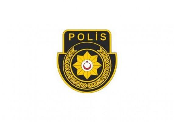 Gençlerin kavgası poliste bitti!