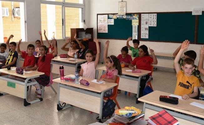LTB-YDÜ işbirliğindeki İngilizce kursları başladı