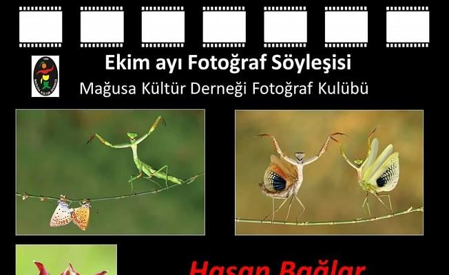 MKD fotoğraf kulübü aktivitelerine başladı.