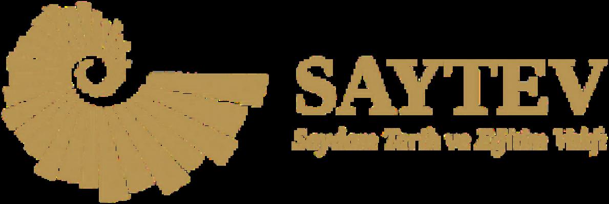 SAYTEV'den öğrencilere başarı bursu