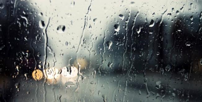 Serin hava ve yağmur devam edecek