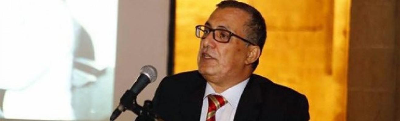 Tabipler Birliği başkanlığına Taşçıoğlu seçildi