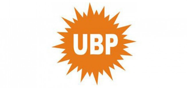 UBP Parti Meclisi yarın toplanıyor...