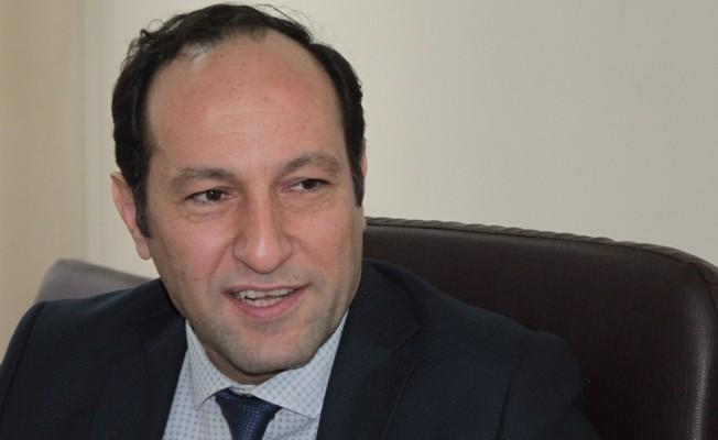 Besim: Kalkınma Bankası siyasetten arındırılacak...