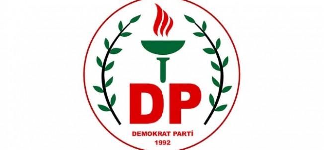 DP: Maronitler Güney'de baskı görüyor!
