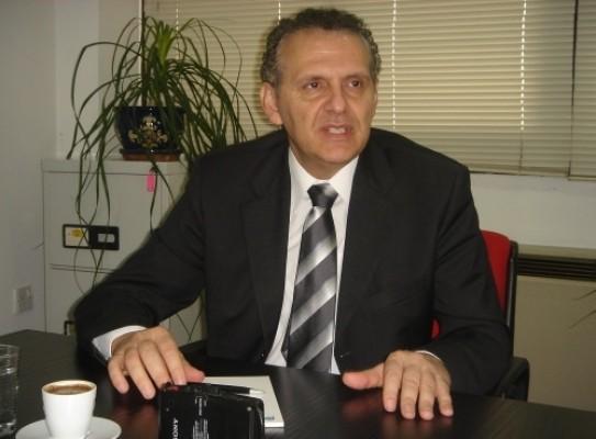 Fotiu'dan, kayıplarla ilgili Türkiye'ye çağrı