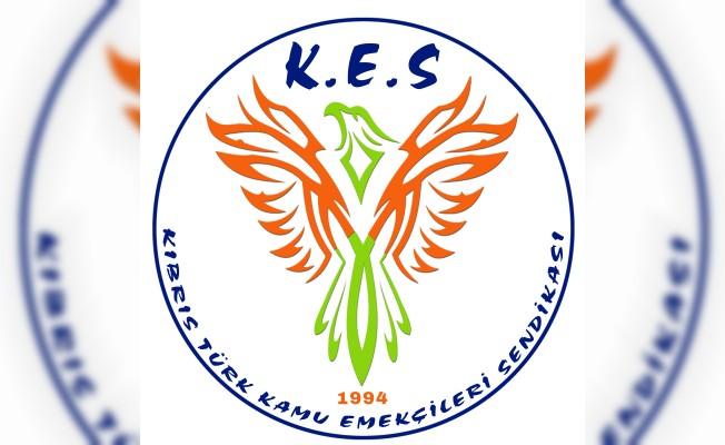 """Hava-Sen adını """"KES"""" olarak değişti"""