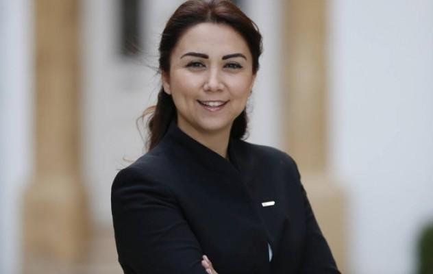 """Kadri: """"Emirname amaca uygun"""""""