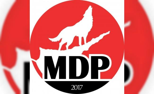 MDP: Bürokratlardan hesap sorulsun!