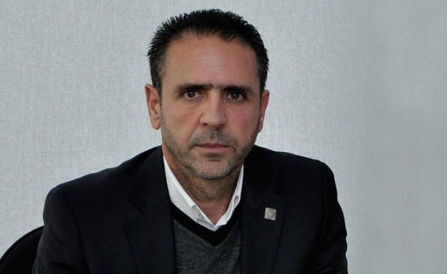 """Türk-Sen: """"Alt yapı yatırımları makyajdan öteye gidemedi"""""""