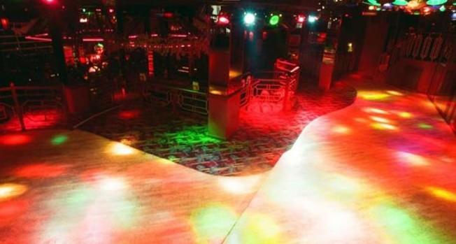 Gece kulüpleri denetlendi
