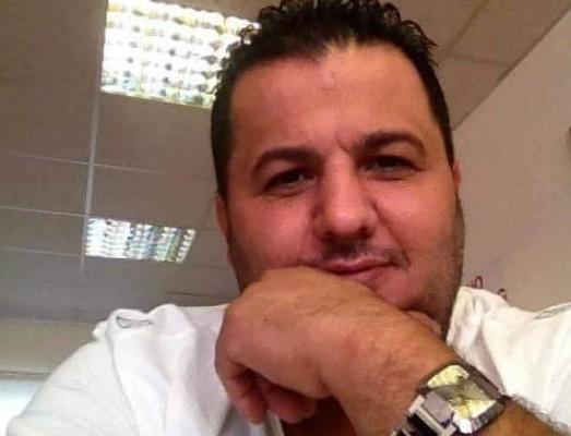 Ruşit Ataoğlu Londra'da hayatını kaybetti
