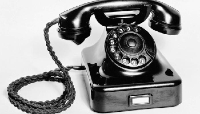Telefon borçları için son tarih 17 Ocak