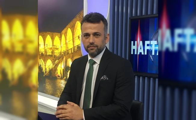 Türk-Bir mesaj yayınladı