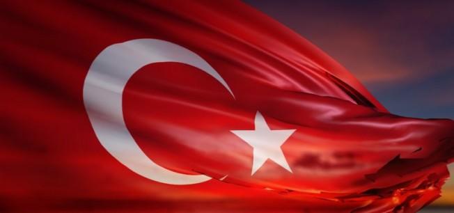 """""""Türkiye Kosova tipi çözüm istiyor"""""""