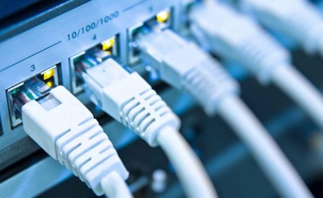 Yarın Lefkoşa'da telefon ve internet hizmetleri duracak