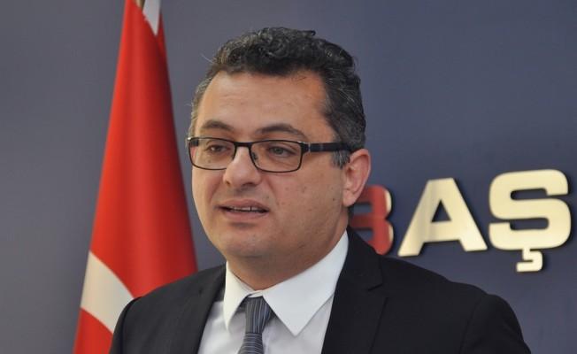 Başbakan Erhürman Ankara yolcusu...