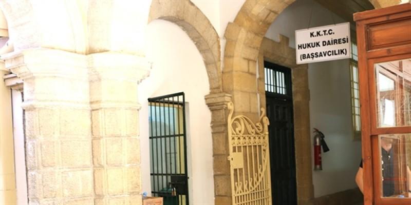 Savcı ve savcı yardımcılığı için müracaatlar 25 Şubat'a kadar