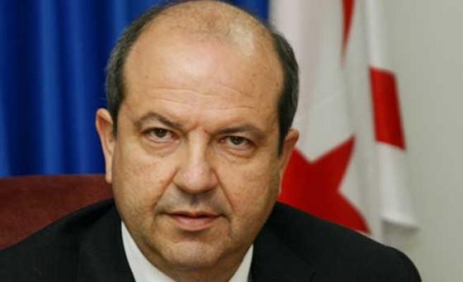 Tatar: Çeler devletin parasıyla şov yapıyor!