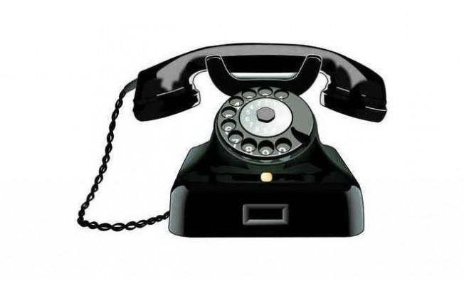 Telefon borçları için son tarih 15 Şubat