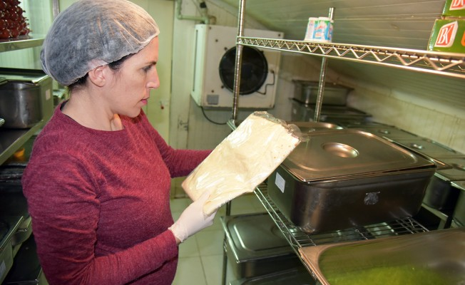 Lefkoşa'da 150 iş yeri denetlendi