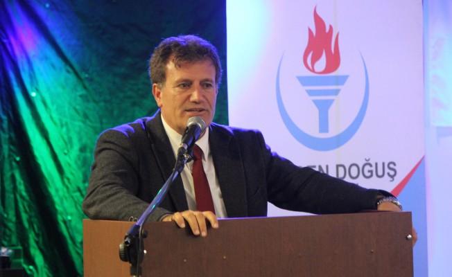 YDP, 24 Mart'ta tüzük kurultay kararı aldı