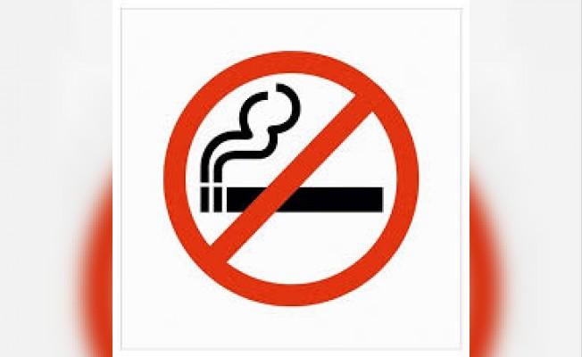 27 iş yerine 'sigara' cezası kesildi!