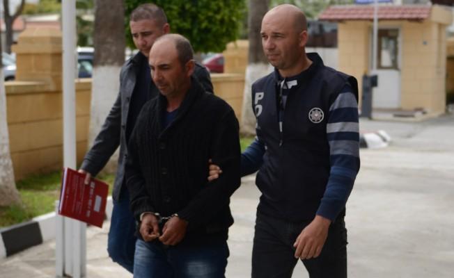 Ali Altuntaş 3 gün tutuklu kalacak...