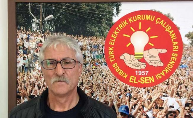 EL-SEN: Hükümet ve ilgili bakanlığı son kez uyarıyoruz!