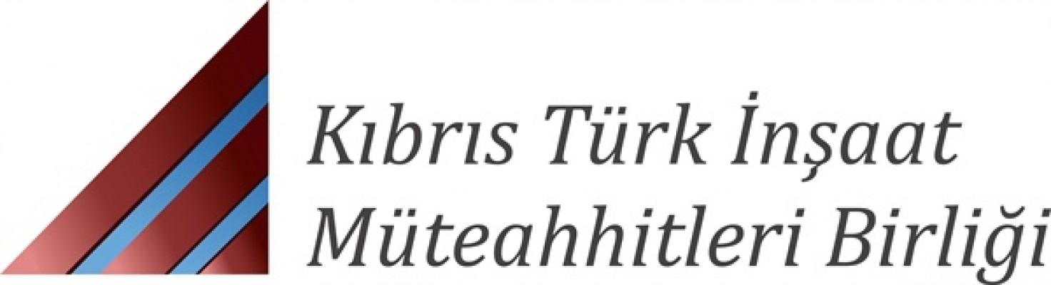 Kıbrıs Türk İnşaat Müteahhitleri Birliği yarın panel düzenliyor