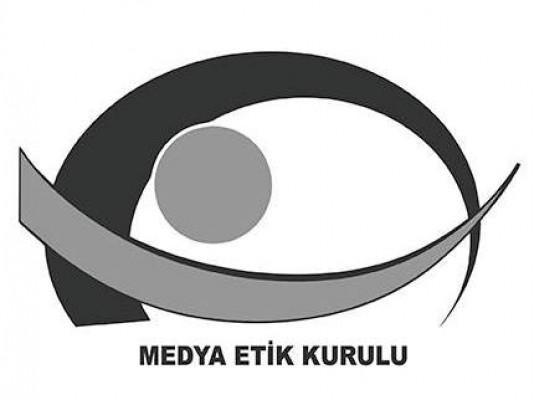 Medya Etik Kurulu uyardı