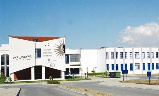 AÖA 2019-2020 Giriş Sınavı 30 Haziran'da