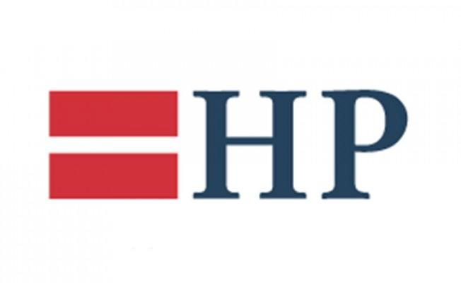 HP Hükümet kurma görüşmelerine hazır...