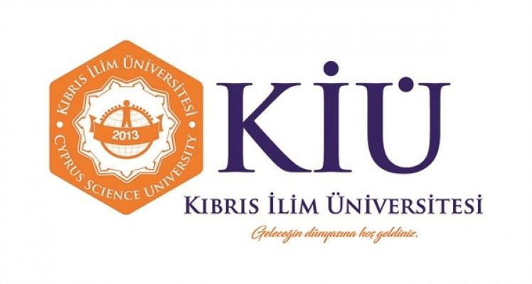 KİÜ, Tezli Yüksek Lisans Programı'na öğrenci kabulüne başladı