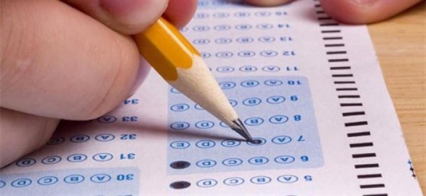 Kolej Giriş Sınavının 2. basamağı yarın...